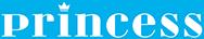 Princess Schönheitssalon Logo